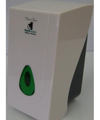 soap dispenser for sachets - Hand Soap Dispenser