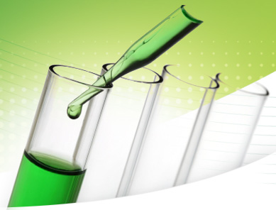 Speciality Chemicals and Cleaning Solutions